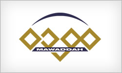 Mawaddah Group